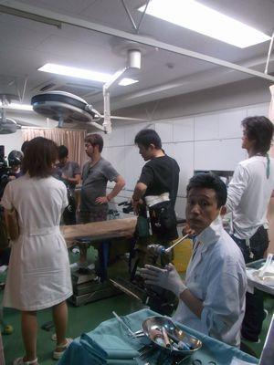 共立美容外科 久次米秋人のブログ