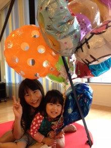 HOTEL KIDSのブログ