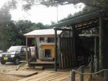馬を愛する男のブログ Ebosikogen Horse Park-けんちゃんのマイホーム
