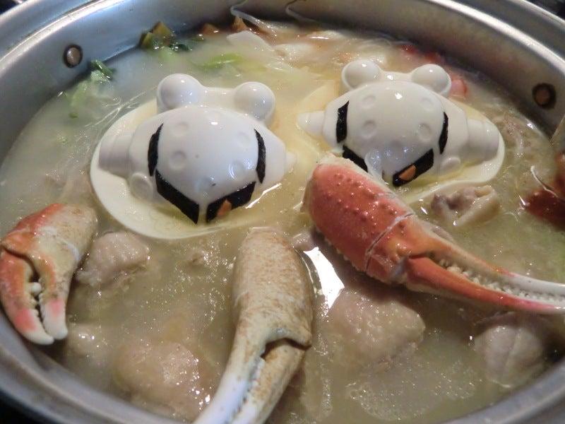 ミナトガワニ風味~神戸新鮮市場の魅力を毎日発信~