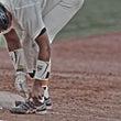 六大学野球からの水谷…