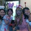 クラブジャングル楽しかった☆の画像