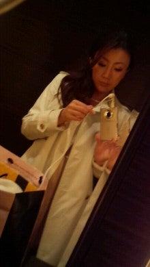 $☆踊る☆歯科女医 MARIのブログ-1349656049596.jpg