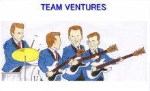 佐賀のライブハウス RAG・G(ラグジー)  Rock Ride(ロックライド)公式サイト-TEAM Ventures