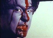 地獄の血みどろマッスルビルダー-21