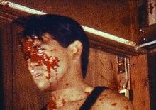 地獄の血みどろマッスルビルダー-06