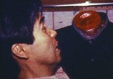 地獄の血みどろマッスルビルダー-18