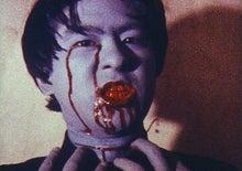 地獄の血みどろマッスルビルダー-24