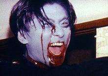 地獄の血みどろマッスルビルダー-31