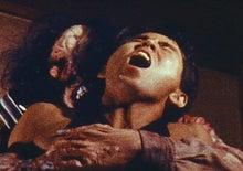 地獄の血みどろマッスルビルダー-07