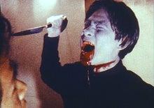 地獄の血みどろマッスルビルダー-34