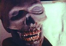 地獄の血みどろマッスルビルダー-37
