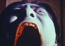 地獄の血みどろマッスルビルダー-45