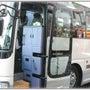 八ヶ岳バス遠足♪ ①
