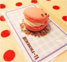 $sucre cachette*+hand made+*+sweets deko+*