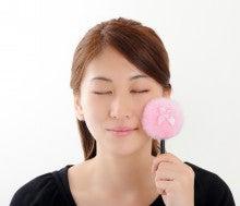 $渋谷道玄坂の世界工場 シー・シー・メディコ-モデルさん3