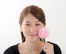 $渋谷道玄坂の世界工場 シー・シー・メディコ-モデルさん1