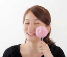 $渋谷道玄坂の世界工場 シー・シー・メディコ-モデルさん4