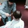 渋川店今日の鈴kixの画像