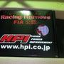 【HPI】FIA公認…