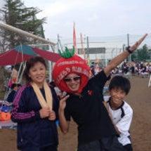 ☆松島マラソン(*^…