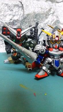 菱星Factory 第2棟 (BB戦士 三国伝 画像倉庫)-201210092207000.jpg