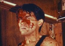 地獄の血みどろマッスルビルダー-17