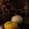 ~ハロウィン かぼちゃ フォトスタイリング10月~の画像