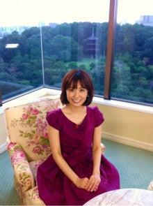 小林麻耶オフィシャルブログ「まや★日記」Powered by Ameba-image