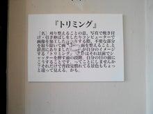 cafena.のブログ-NCM_0788.JPG