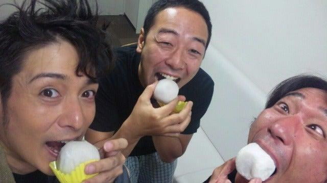 料理   恵畑ゆうオフィシャルブログ「悠ゆう自適」Powered by Ameba