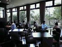 アートブライダル社長&ウエディングみやぎ編集長 RITSUKO(佐藤 律子)