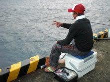 ウキ師の両軸遠投カゴ釣り-CIMG2012.jpg