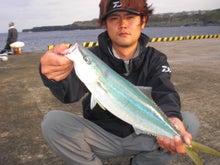 ウキ師の両軸遠投カゴ釣り-CIMG2017.jpg
