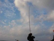ウキ師の両軸遠投カゴ釣り-CIMG2016.jpg