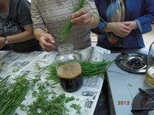 黒松内ガーデンのブログ