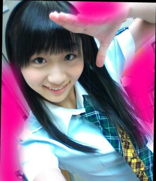 NMB48オフィシャルブログpowered by Ameba-20121009221928-1.jpg
