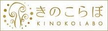 $丸山桂里奈オフィシャルブログ「マルカリトーレ」Powered by Ameba