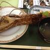 酒と食パッチワークの祭典の画像