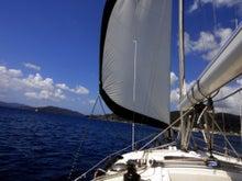 $奄美大島スキューバダイビング体験スノーケル奄美ダイビングスクール-奄美ダイビングヨット