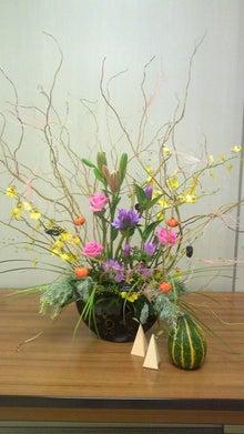 雀の茶店アメーバ店-DVC00180.jpg
