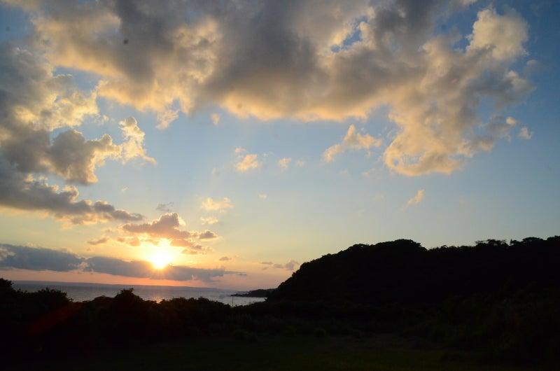 「僕」、日本(チャリ)と世界一周します。-画像 081.jpg