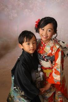 徳島・阿部写真館 矢部マネージャーの『家族一緒にいる幸せ』ブログ