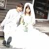 ‡Bridal・前撮り‡の画像