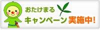 日本を変える?! 薬剤師のつぶやき@竹中孝行