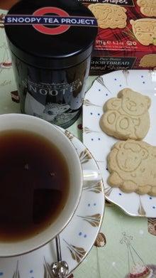 お茶日記-2012090118580005.jpg