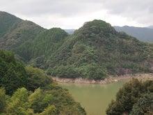 三重県道29号松阪青山線