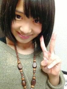 NMB48オフィシャルブログpowered by Ameba-image01.jpg
