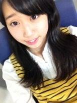 NMB48オフィシャルブログpowered by Ameba-image05.jpg