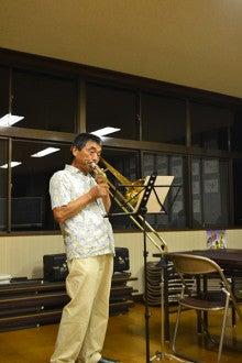 歌とピクニック in tamba レポーターズブログのブログ